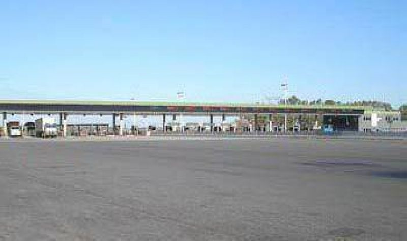 Juntarán firmas en Pergamino para reclamar por las demoras en la construcción de la autovía Nº 8