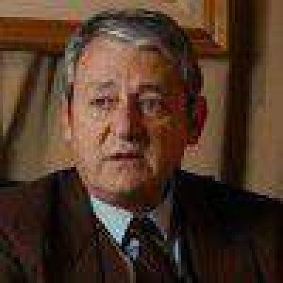 Para Kunkel, la oposición ayudó a Capitanich