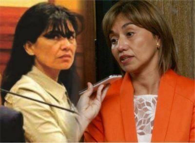 BASTA DE IMPUNIDAD: La UCR reclama que se esclarezca la escandalosa desaparición de la cocaína de la causa