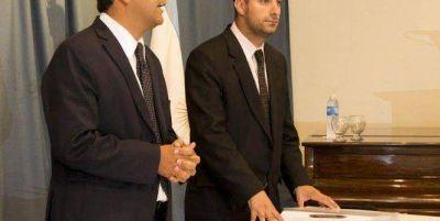 La justicia federal hizo lugar al amparo del colegio de abogados de Mar del Plata
