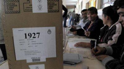 """La Casa de Gobierno apelará el fallo contra el """"voto a los 16"""""""