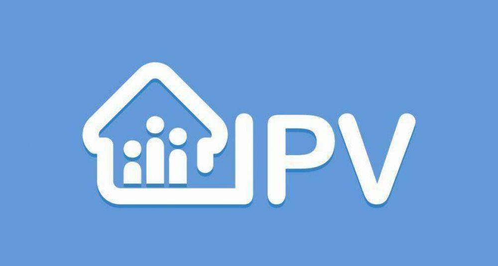 El IPV inscribirá el miércoles y jueves en Río Piedras para el sorteo de viviendas