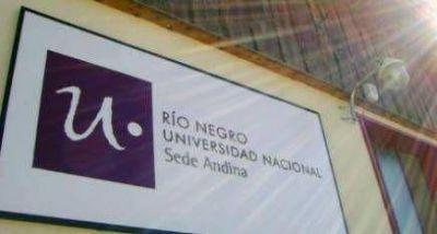 En Bariloche habrá un colegio técnico preuniversitario