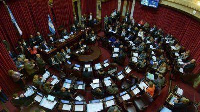 Avanza la implementación del nuevo Código Procesal Penal