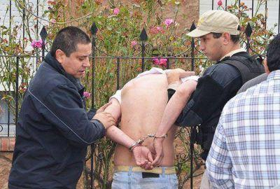Asalto y tiros en una concesionaria de la ciudad