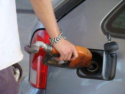 La Pampa incluida en la rebaja de combustibles