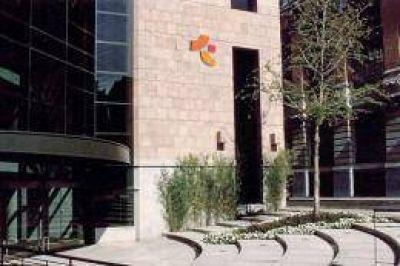 El Grupo Clar�n ratific� que es socio de una de la empresas involucradas