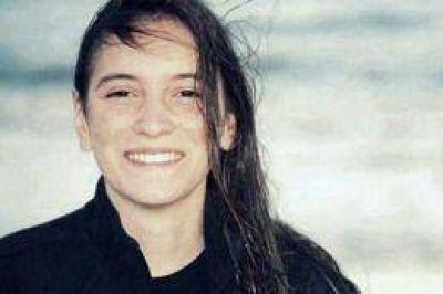 Para los forenses, Ángeles Rawson murió estrangulada en cinco minutos y sufrió un ataque sexual