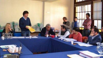 Balnearios: Turismo puso a disposición más de 150 expedientes