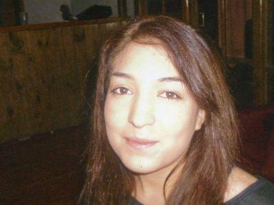 Buscan en Mendoza a una chica que desapareció en Catamarca