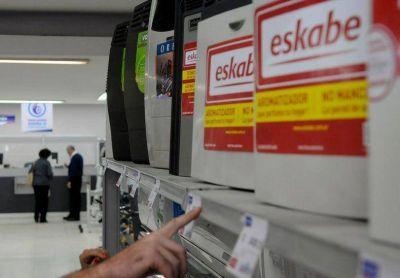 No llega el frío y se demoran las ventas de calefactores