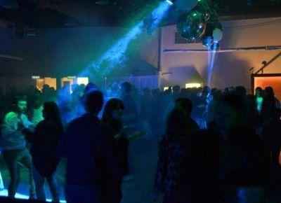 Fiestas privadas: avanzan en busca de una regulación
