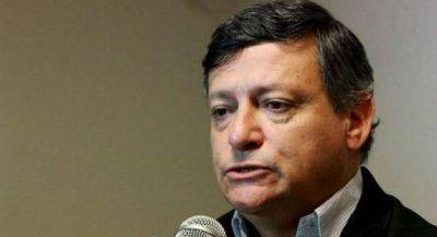 Peppo respondió a Aída al señalar que «minimizan las elecciones»