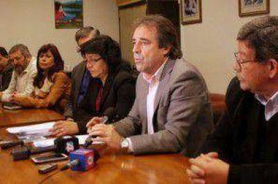 Crisis en la Salud: Diputados radicales piden la interpelación del ministro de Salud de Jujuy