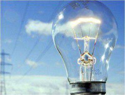 Comunicado de la Dirección Provincial de Energía