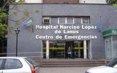 Lanús: Policía mató a barra de Los Andes que quiso robarle el auto
