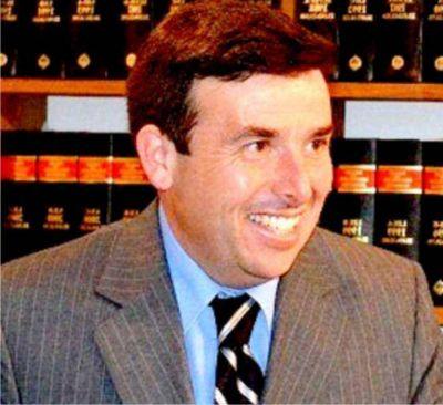 El Dr. José Ochoa dará a conocer hoy su propuesta de gobierno