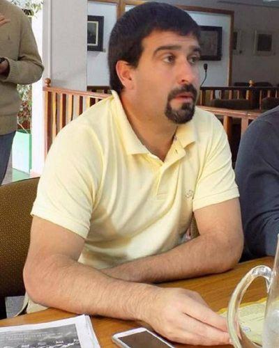 Pinamar: Semana decisiva en el Concejo por las tasas municipales