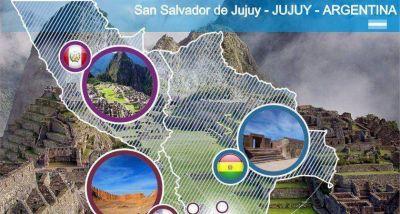 Salta mostrar� sus encantos en la primera FIATUR de Jujuy