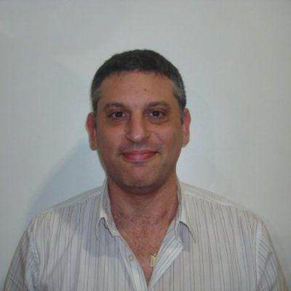 """Paraguay: Director de la Comunidad Judía: """"Tiene muy buena relación con Israel y casi no hay antisemitismo"""""""