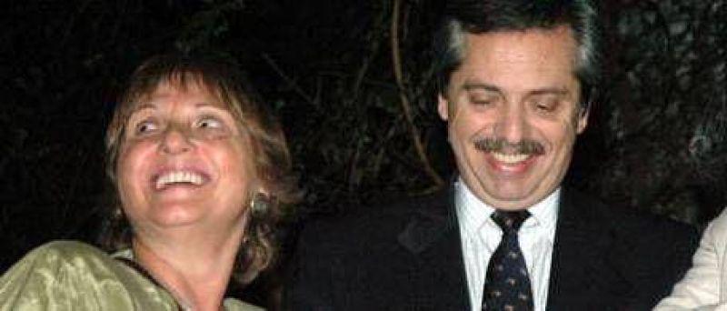 María Seoane será la nueva directora de Radio Nacional