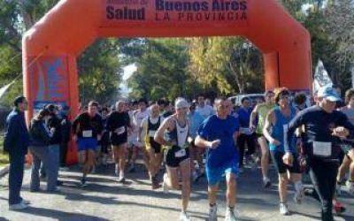 La Plata: Convocan a una maratón por el Día del Donante