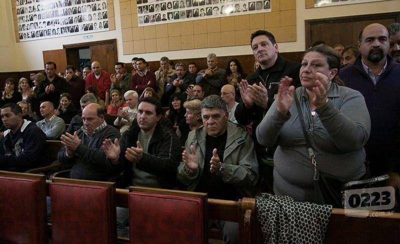 Municipales vuelven a la carga por el segundo aumento salarial del año