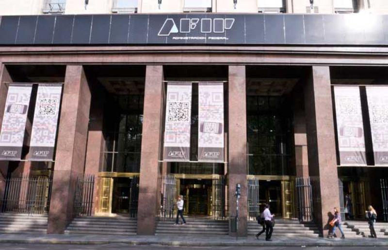 AFIP prorrogó por treinta días el pago de deudas impositivas