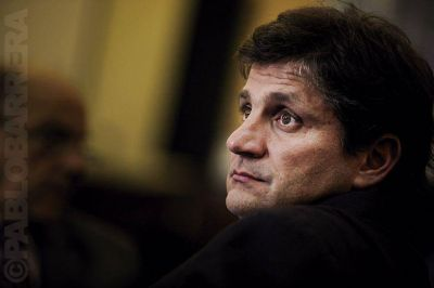 Elecciones 2015: incógnitas y estrategias en la renovación del Concejo Deliberante