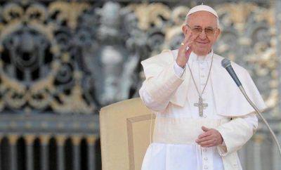 Comienza en Roma la Asamblea General de las Obras Misionales Pontificias