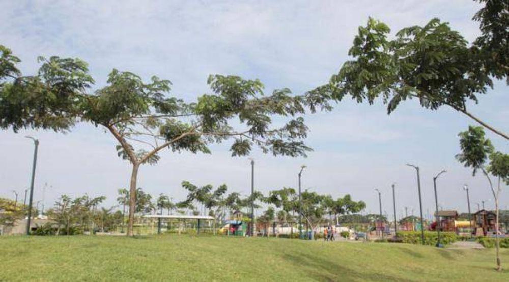 Por seguridad, cambian de lugar la misa del Papa en Guayaquil