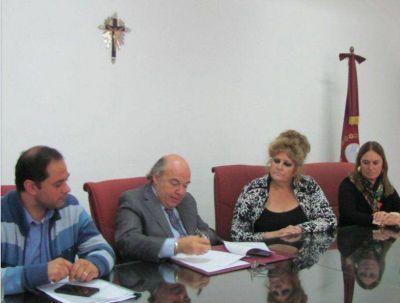 Ya se aplican nuevas reglas en Salta para cubrir cargos de jueces y fiscales