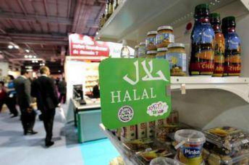 Dinamarca busca impulsar el mercado halal