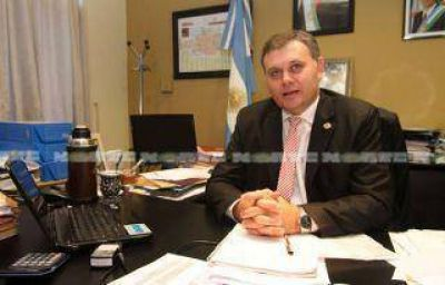 El escrutinio definitivo de las PASO sigue con normalidad y podría concluir el miércoles