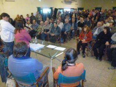Productores de Sáenz Peña no serán parte de la Fiesta Nacional del Algodón