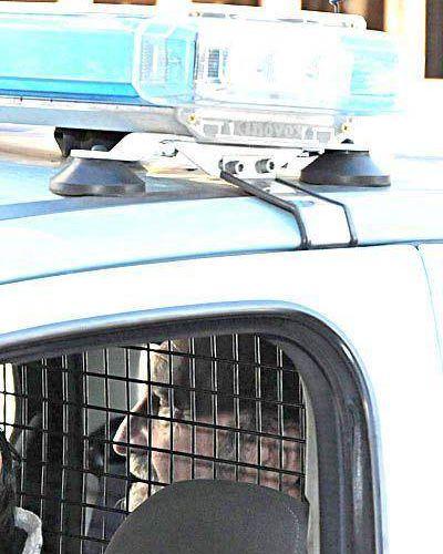 Juicio a la CNU: autorizaron a Demarchi a ejercer su autodefensa