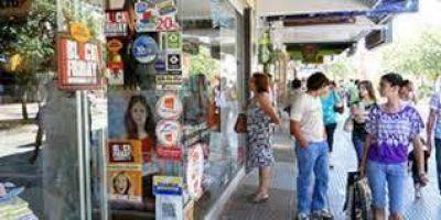 Subsidios del programa Hogar se cobra a partir del 11 de junio