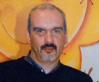 Detuvieron en Entre Ríos a individuo buscado por el asesinato del taxista Severiens