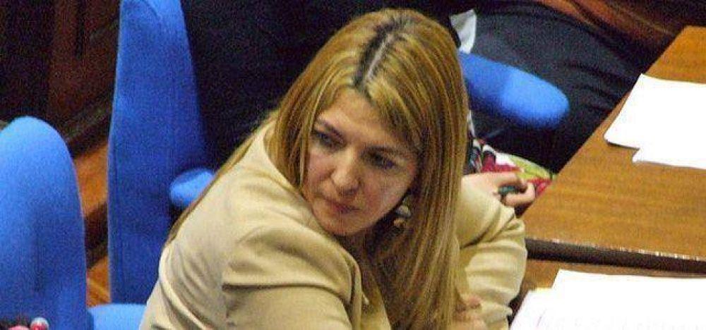 """Juárez se sumó a las críticas al """"paro político"""""""