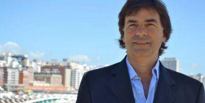 """Presentación oficial del """"Programa de Turismo y Recreación Social 2015"""""""