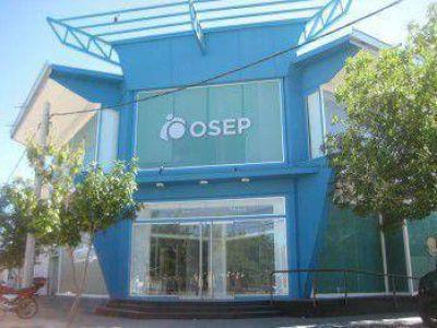 El FPV quiere votar hoy la ley de Educación y cambios en Osep