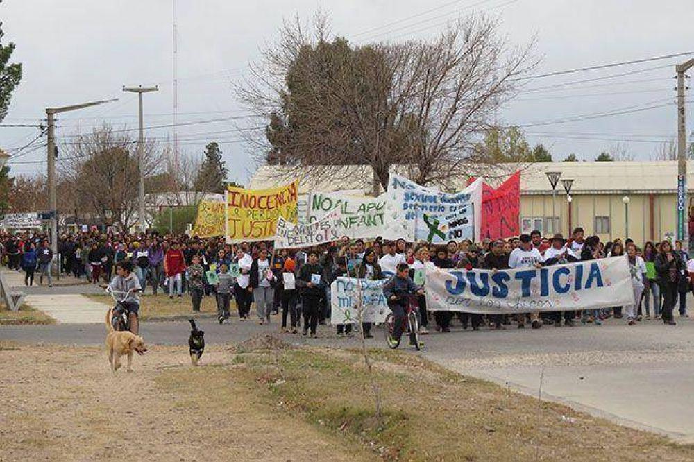 Conflicto escolar en 25 de Mayo: UTELPa critica los abordajes del Ministerio de Educación