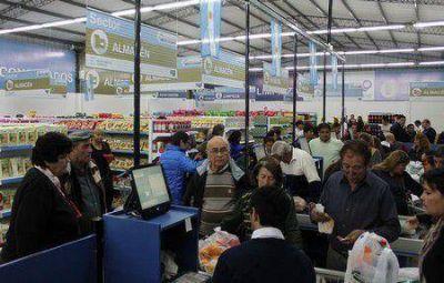 Red Comprar: cifras, tarjetas de crédito y horarios