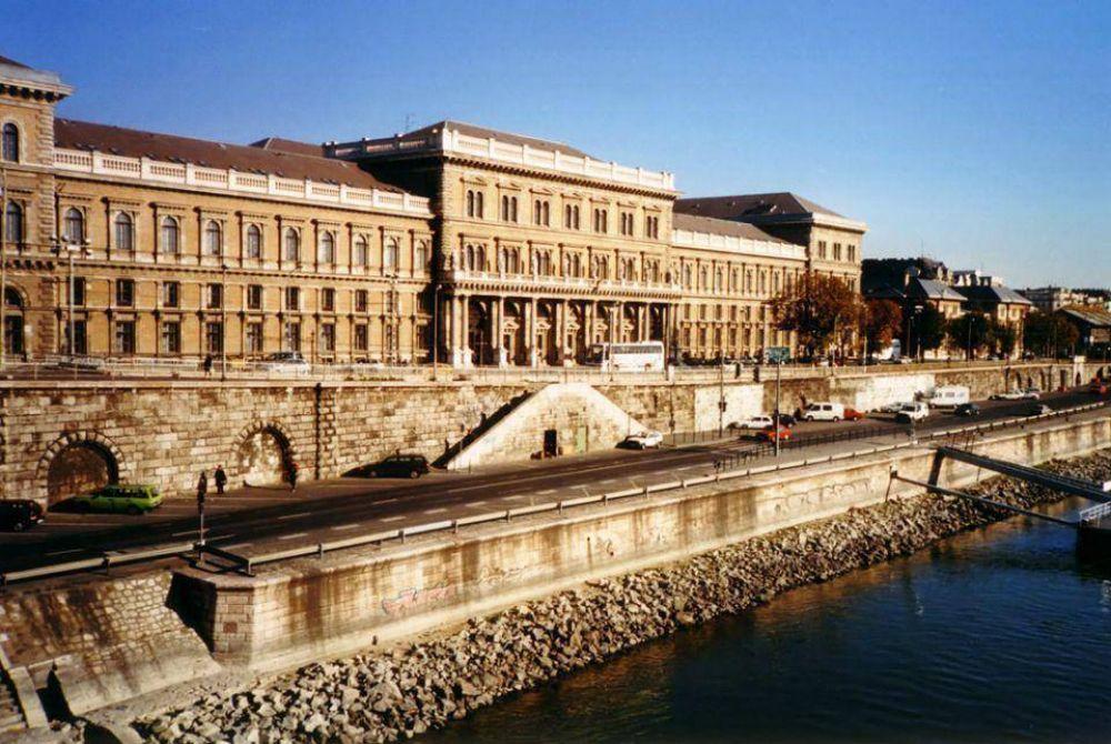 Hungría: los estudios sobre la Shoá serán obligatorios en la universidad