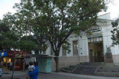 La Municipalidad es responsable de los negocios frente a la 994
