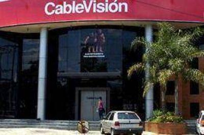 La Corte Suprema benefició a Cablevisión para que no la sancionen