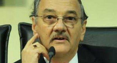 La puja por las diputaciones nacionales podría revivir la interna Bacileff-Mongeló
