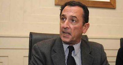 Con la presencia de Cachi Guti�rrez analizar�n el ante proyecto de Ley de Semillas