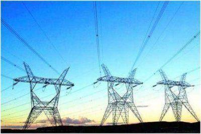 Ratifican que La Angostura tomará energía de Bariloche