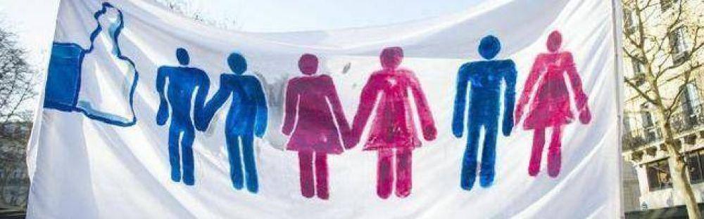 """La Iglesia católica en Irlanda, de """"luto"""" por legalización matrimonio gay"""